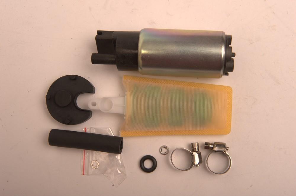 ONIX AUTOMOTIVE - Electric Fuel Pump - ONX EH213C
