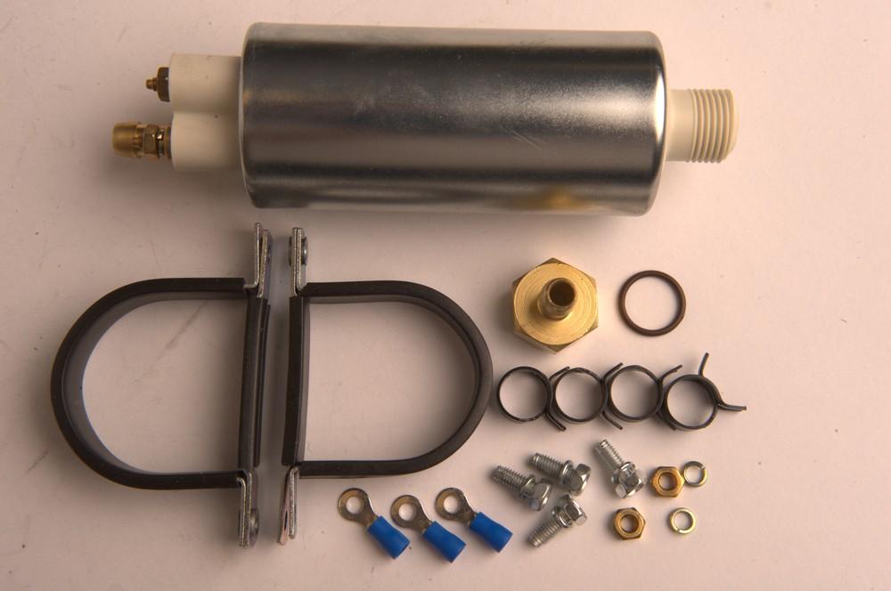ONIX AUTOMOTIVE - Electric Fuel Pump - ONX EH228