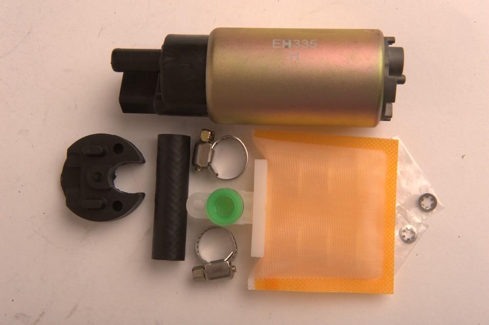 ONIX AUTOMOTIVE - Electric Fuel Pump - ONX EH335