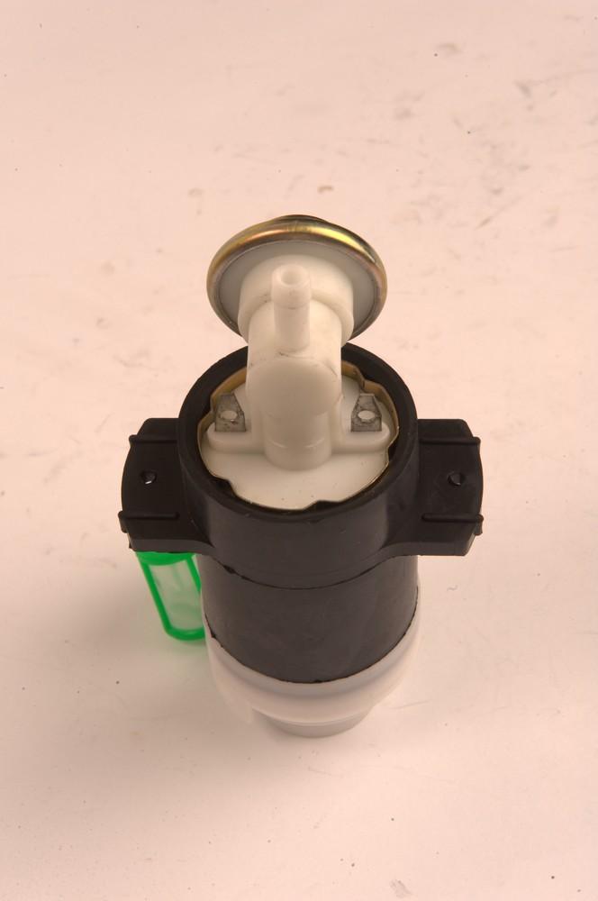 ONIX AUTOMOTIVE - Fuel Pump and Strainer Set - ONX EH376
