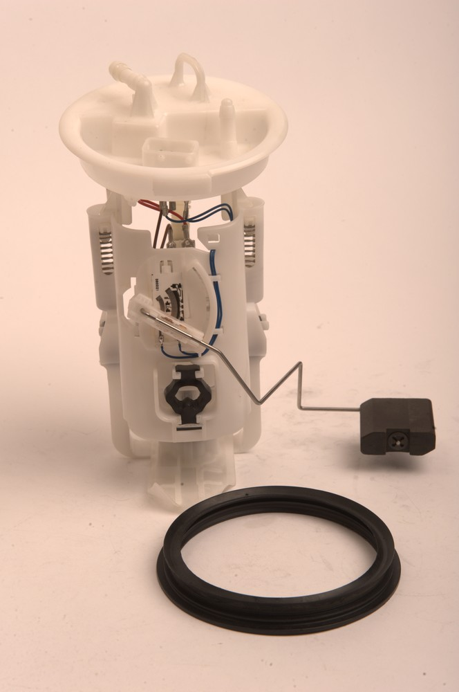 ONIX AUTOMOTIVE - Fuel Pump Module Assembly - ONX EH416MC