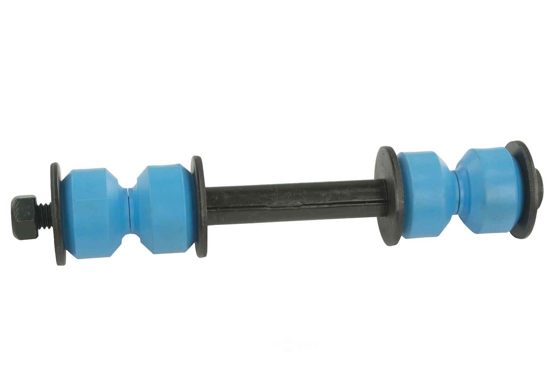PARTS PLUS CHASSIS - Suspension Stabilizer Bar Link Kit - P61 PK6217