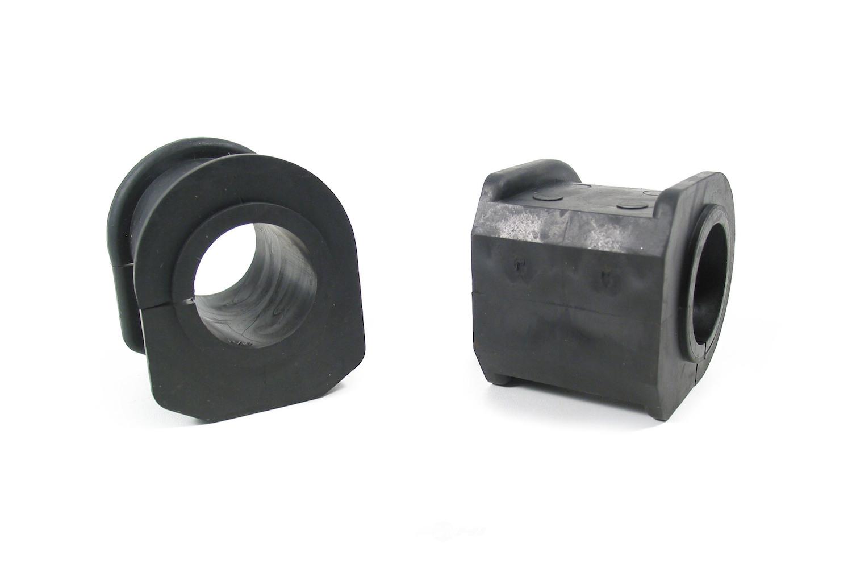 PARTS PLUS CHASSIS - Suspension Stabilizer Bar Bushing Kit - P61 PK80093