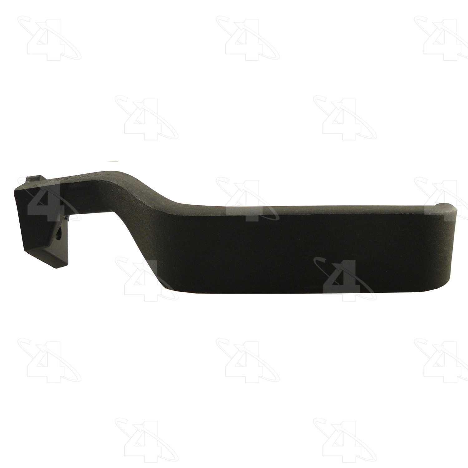 PARTS MASTER/ACI - Interior Door Handle - P67 61301