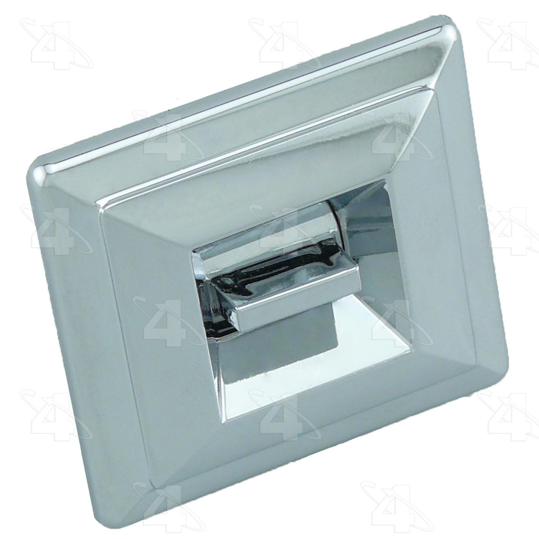 PARTS MASTER/ACI - Door Window Switch - P67 87200