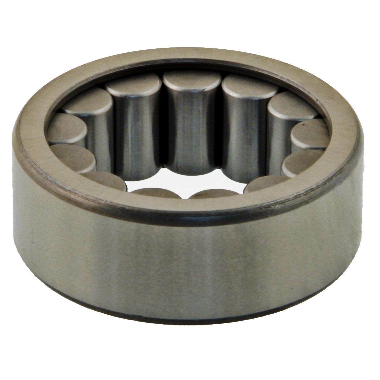 PARTS PLUS BEARINGS & SEALS - Wheel Bearing (Rear) - P94 P513067
