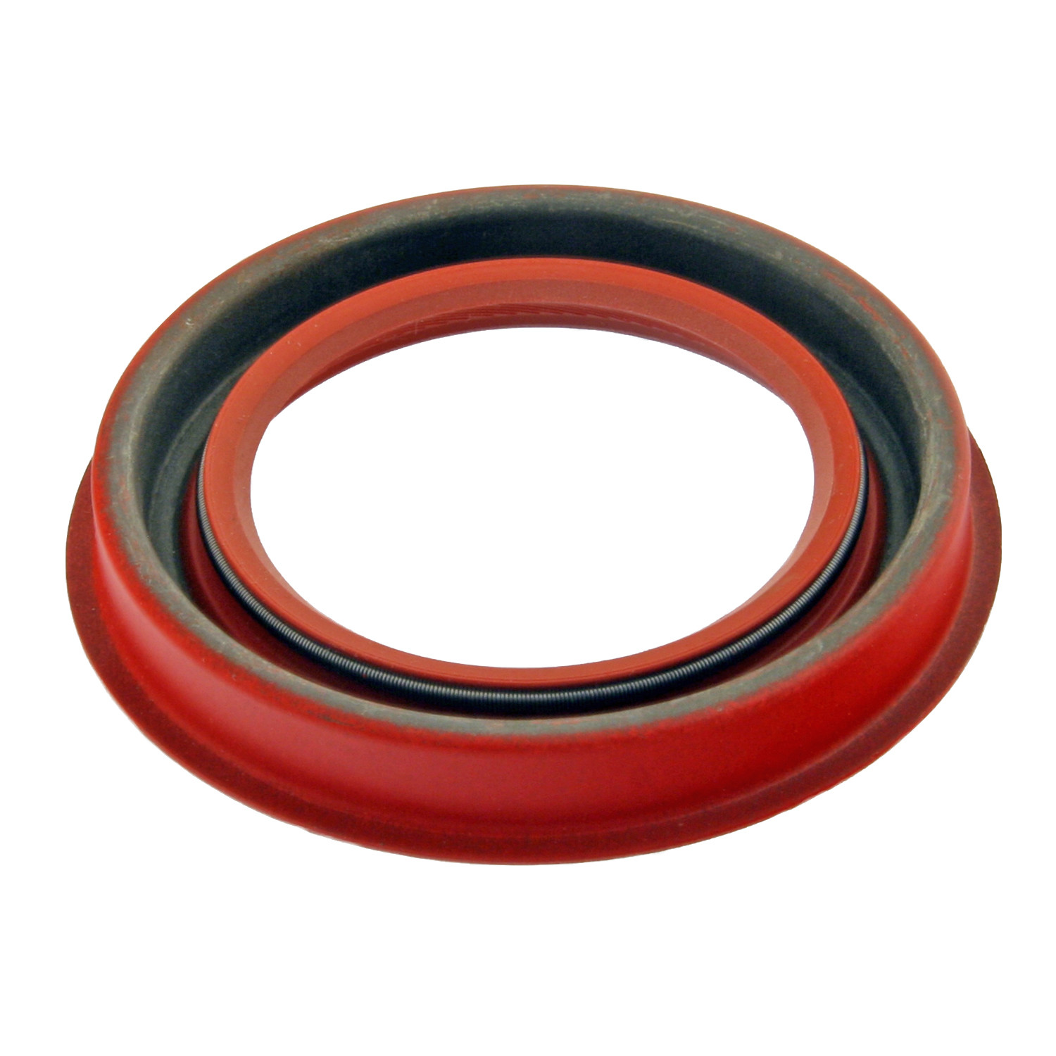 PARTS PLUS BEARINGS & SEALS - Automatic Transmission Torque Converter Seal - P94 P6712NA