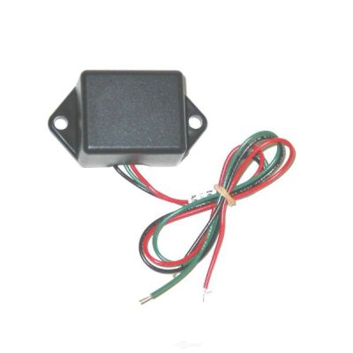PAINLESS WIRING - Fuel Injection Electronic Control Unit - PAI 64023