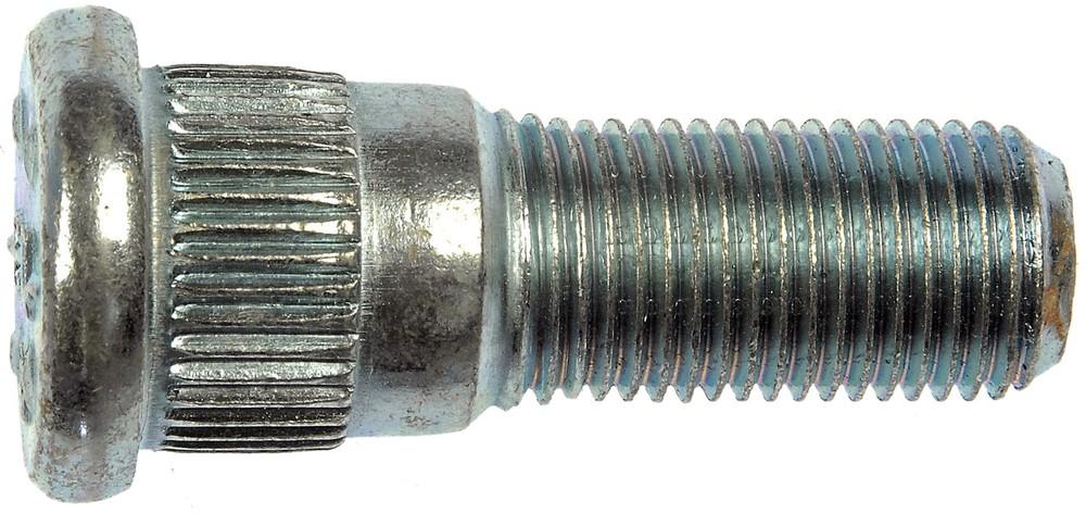 PIK-A-NUT - Wheel Lug Stud (Rear) - PAN 98130