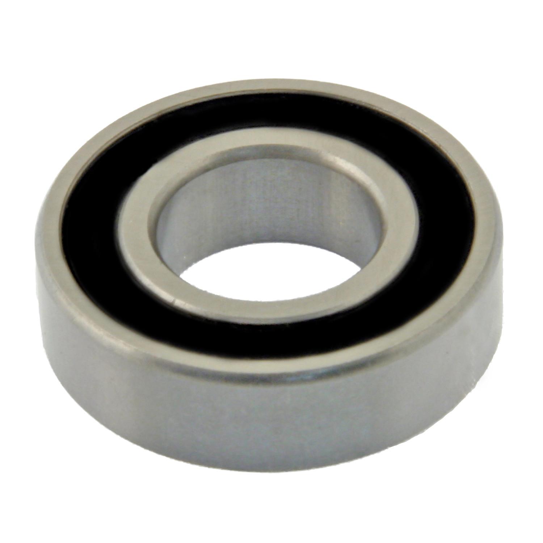 PRECISION AUTOMOTIVE INDUSTRIES - Alternator Bearing (Commutator End) - PAU 100CC4