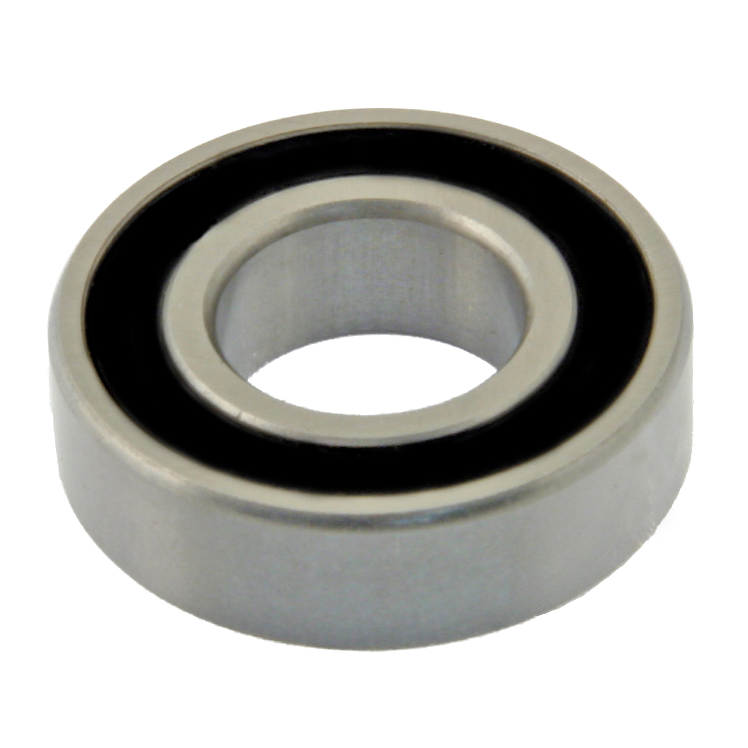 PRECISION AUTOMOTIVE INDUSTRIES - Power Steering Pump Shaft Bearing - PAU 104CC