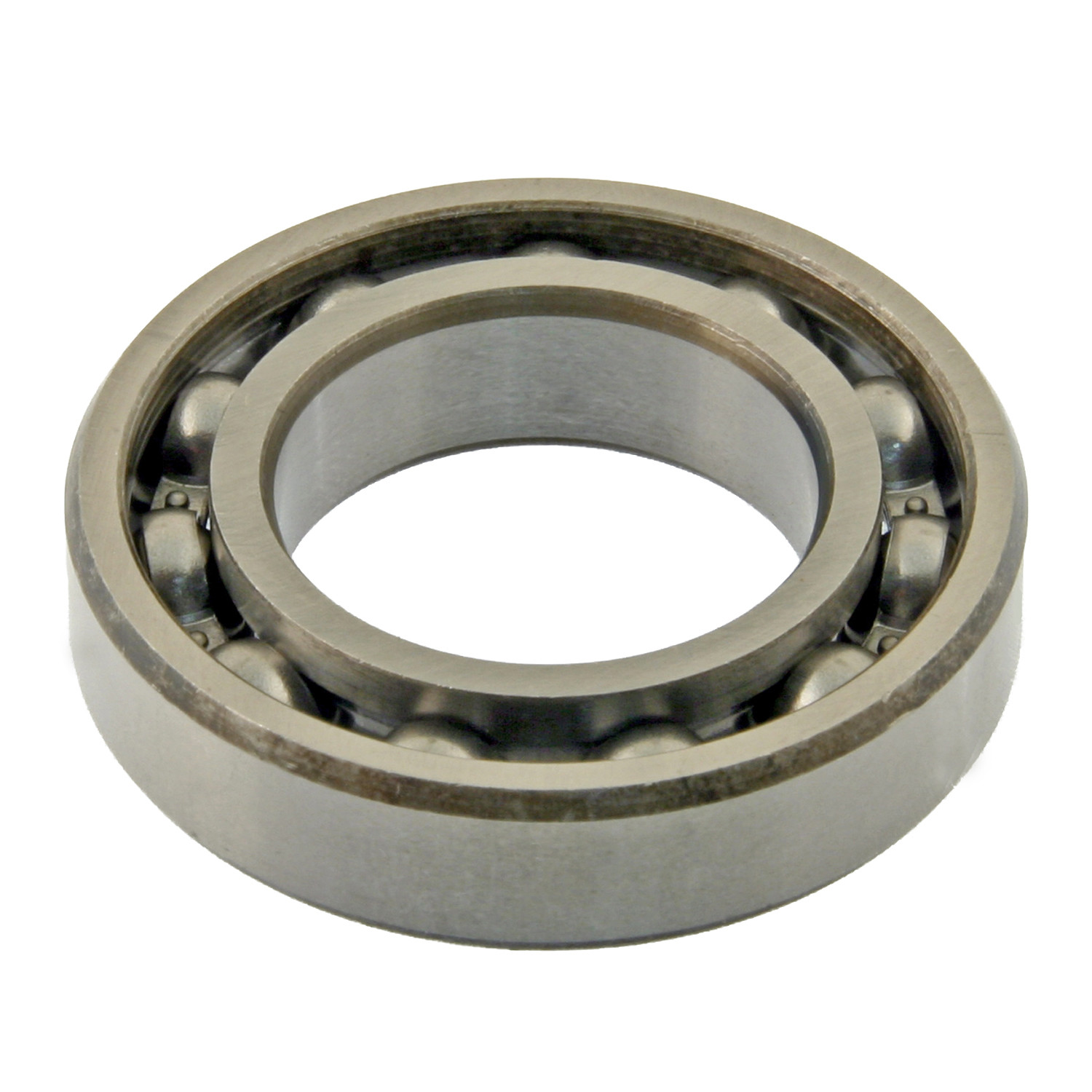 PRECISION AUTOMOTIVE INDUSTRIES - Transfer Case Output Shaft Bearing - PAU 107