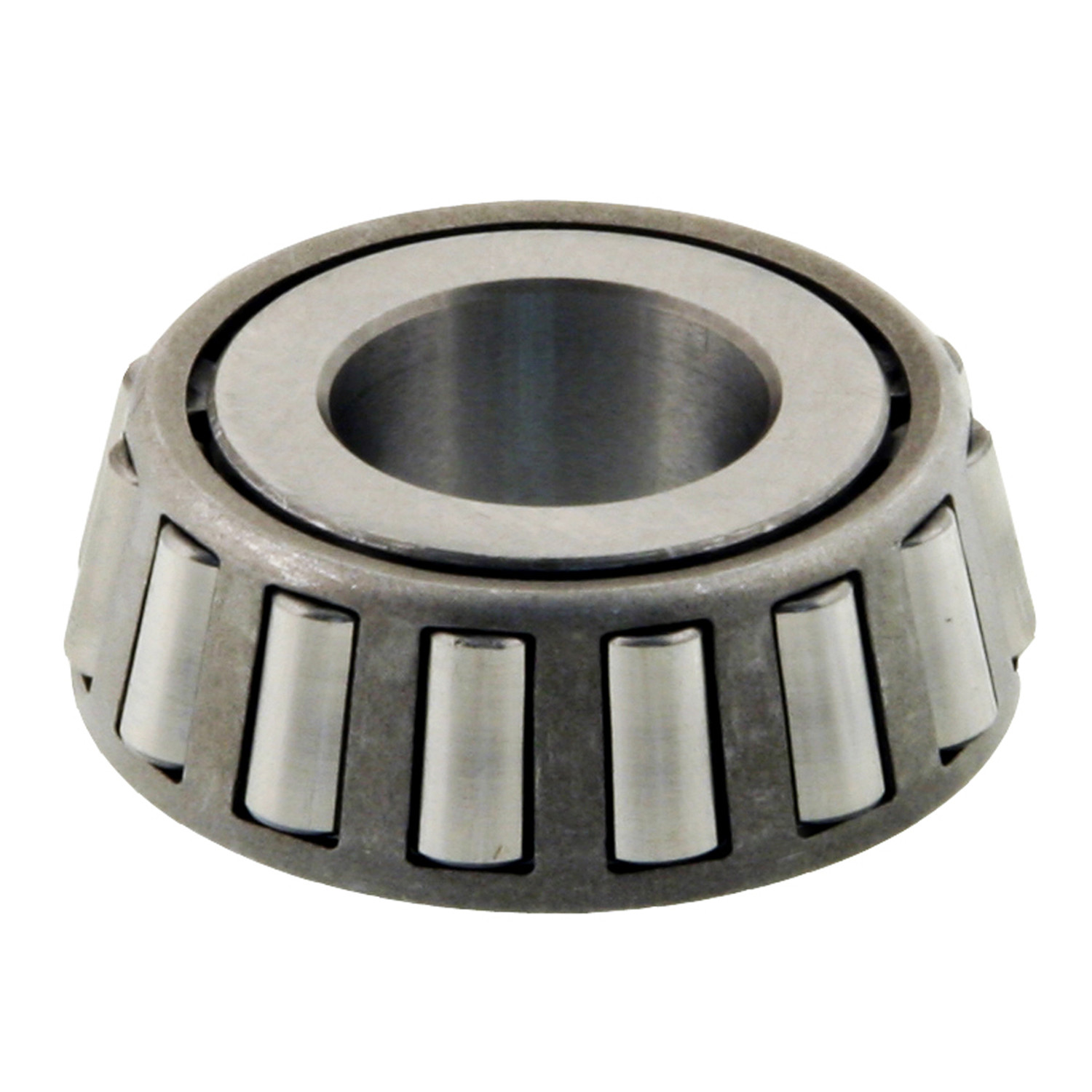 PRECISION AUTOMOTIVE INDUSTRIES - Rear Transmission Bearing - PAU 15101