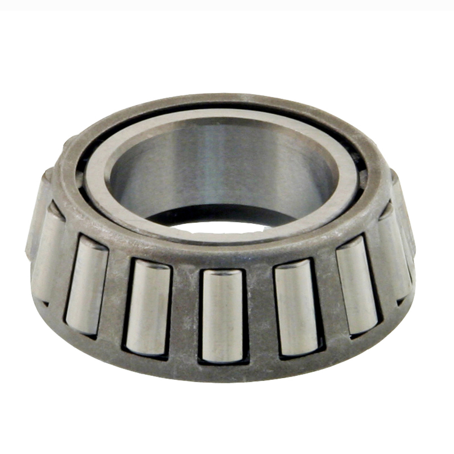 PRECISION AUTOMOTIVE INDUSTRIES - Differential Bearing - PAU 15123