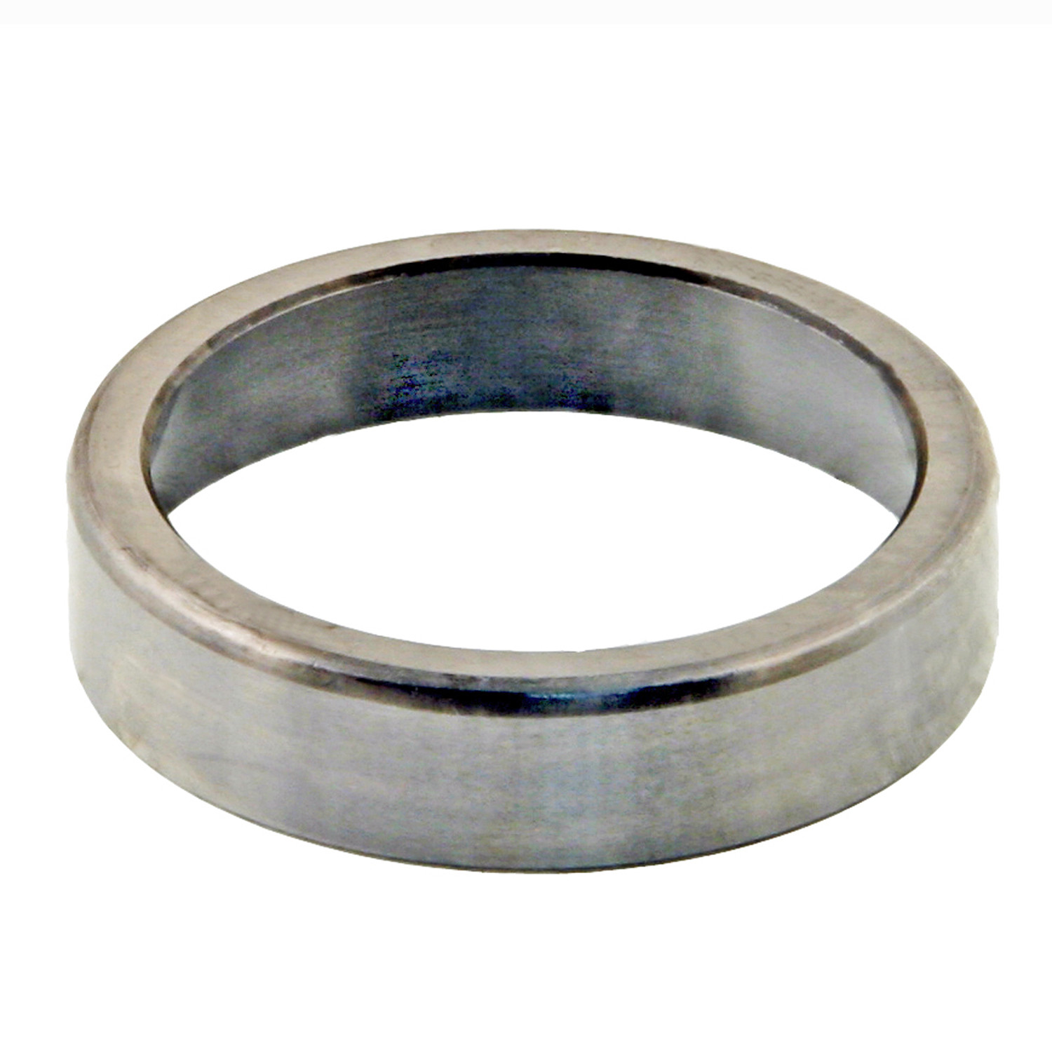 PRECISION AUTOMOTIVE INDUSTRIES - Rear Transmission Bearing - PAU 15245