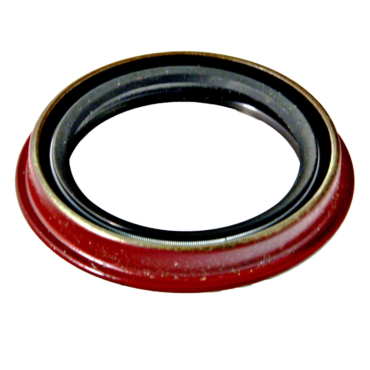 PRECISION AUTOMOTIVE INDUSTRIES - Manual Transmission Output Shaft Seal - PAU 1962