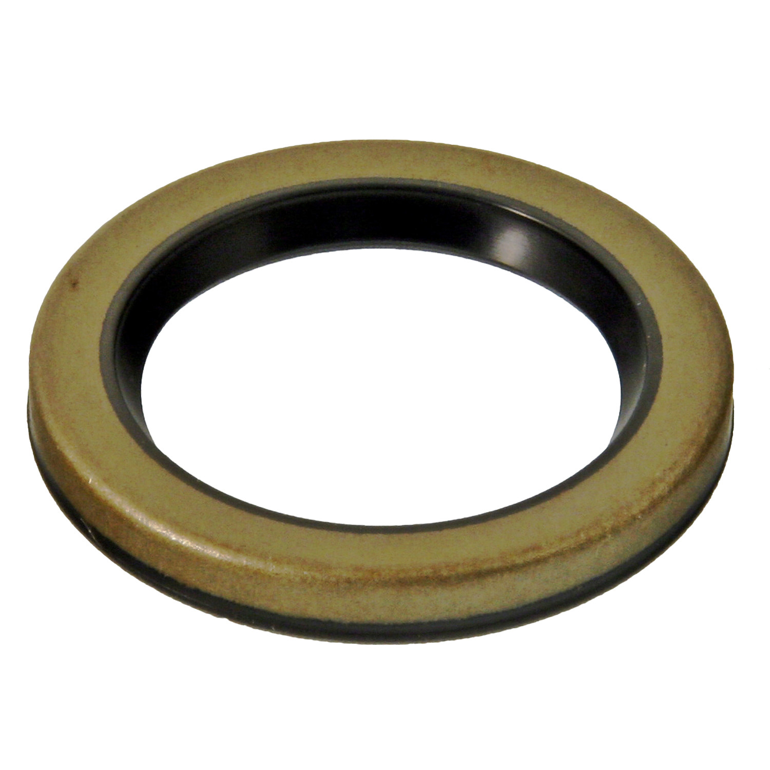PRECISION AUTOMOTIVE INDUSTRIES - Manual Transmission Output Shaft Seal - PAU 1987