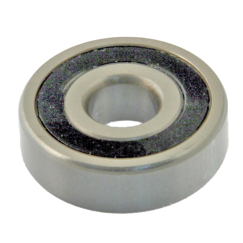 PRECISION AUTOMOTIVE INDUSTRIES - Alternator Bearing (Commutator End) - PAU 200CC