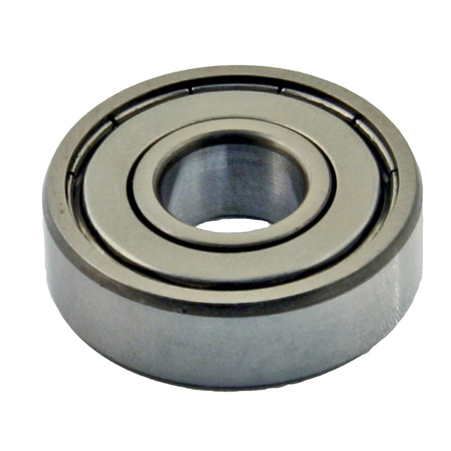 PRECISION AUTOMOTIVE INDUSTRIES - Ball Bearing - PAU 200S