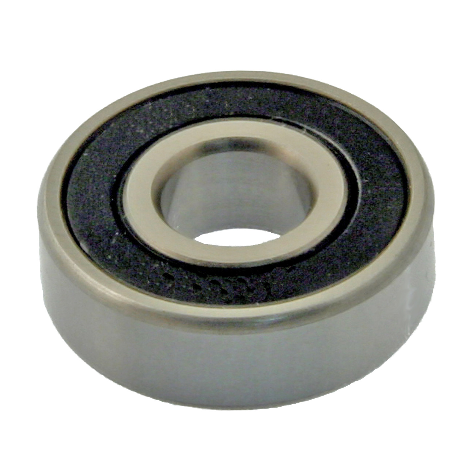 PRECISION AUTOMOTIVE INDUSTRIES - Steering Gear Worm Shaft Bearing - PAU 201CC