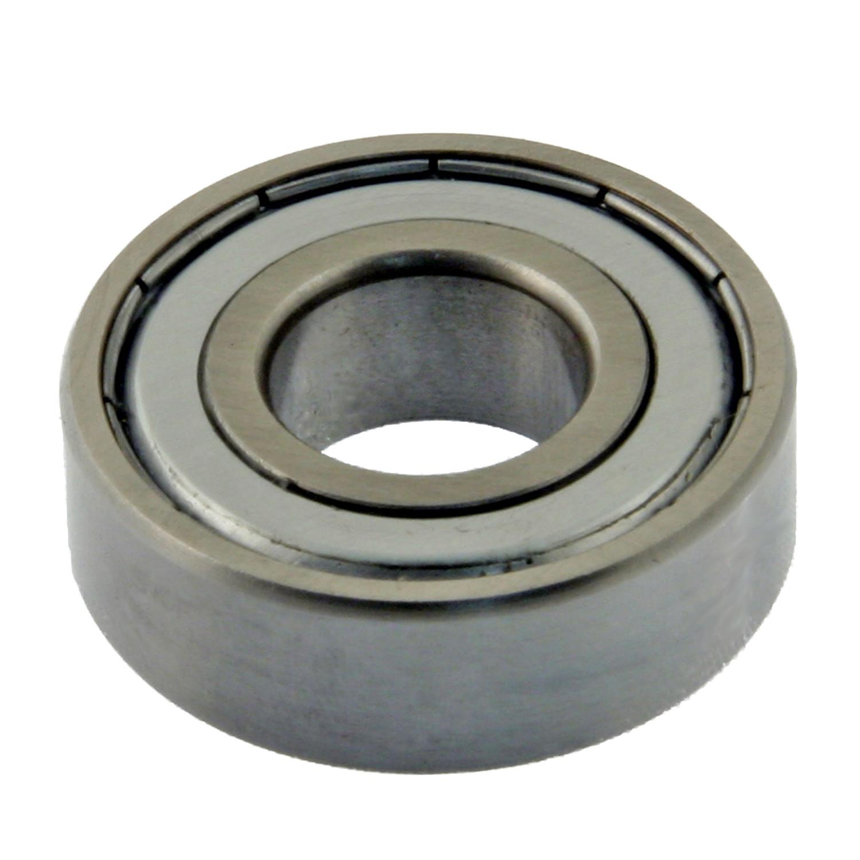 PRECISION AUTOMOTIVE INDUSTRIES - Alternator Bearing (Drive End) - PAU 202S