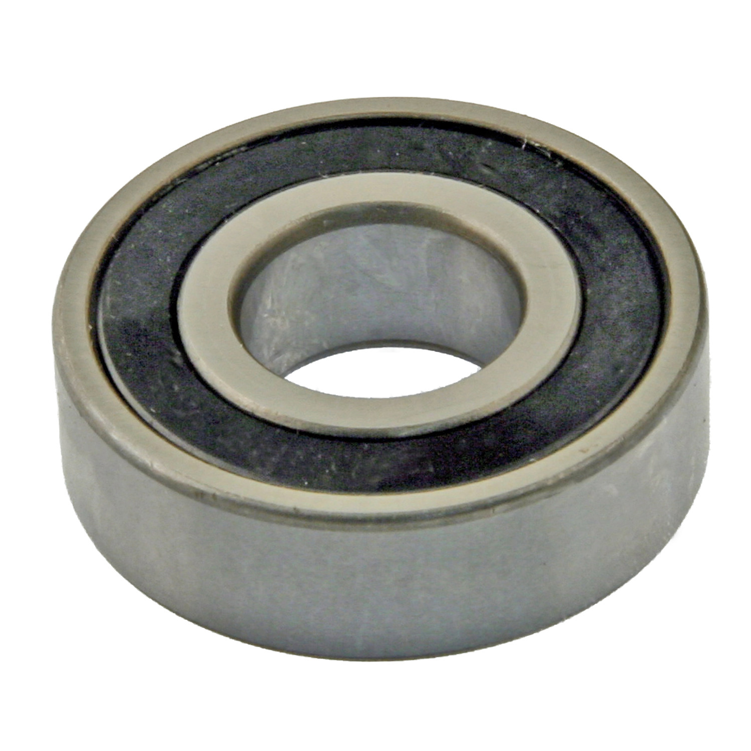 PRECISION AUTOMOTIVE INDUSTRIES - Power Steering Pump Shaft Bearing - PAU 203FF