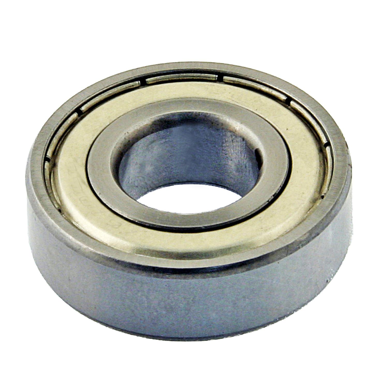 PRECISION AUTOMOTIVE INDUSTRIES - Alternator Bearing (Drive End) - PAU 203SS