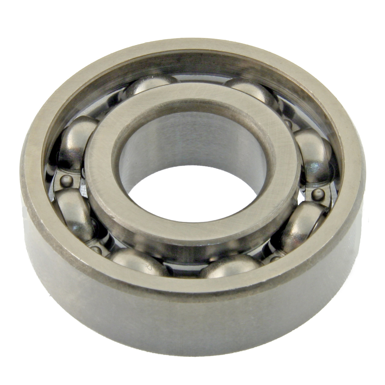 PRECISION AUTOMOTIVE INDUSTRIES - Power Steering Pump Shaft Bearing - PAU 203
