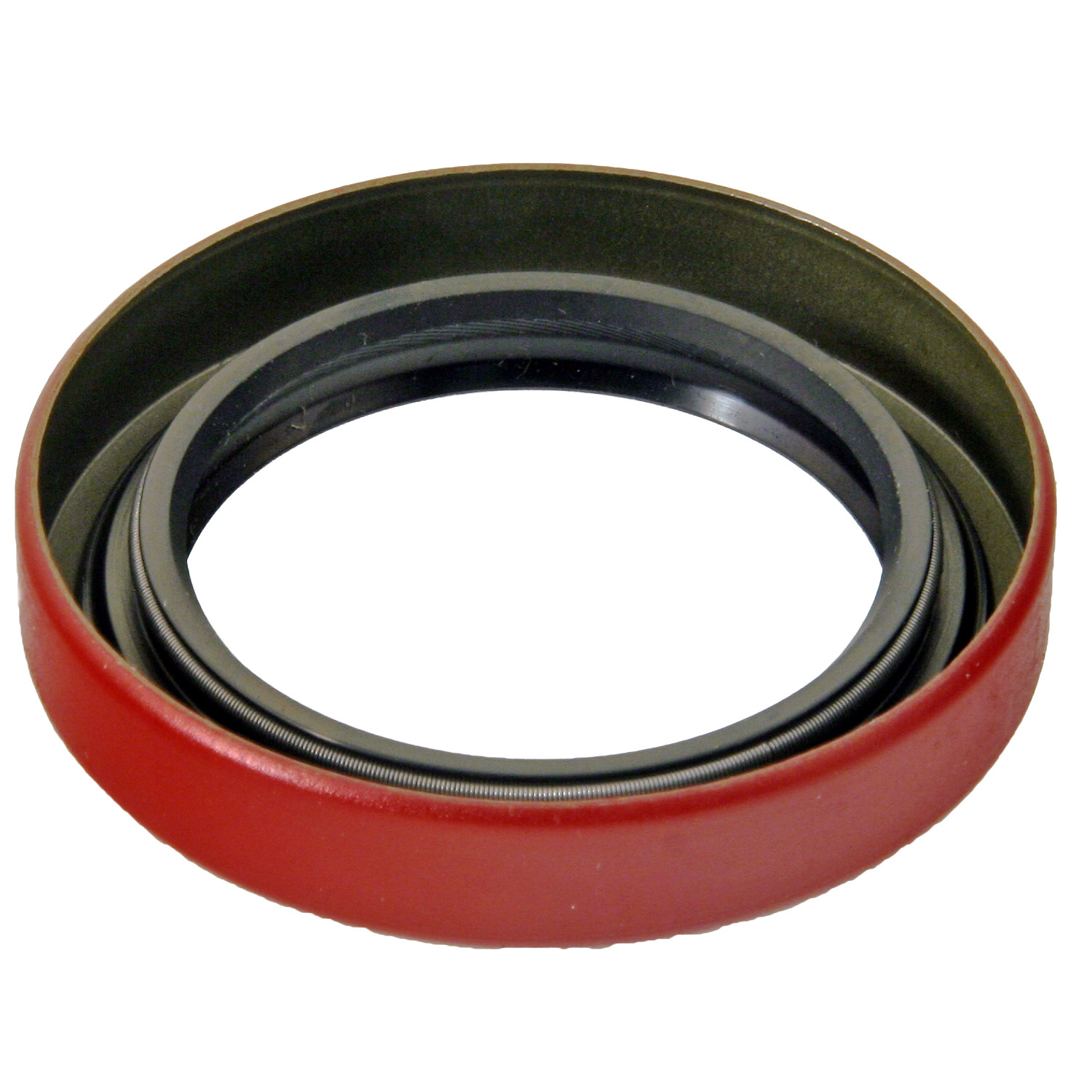 PRECISION AUTOMOTIVE INDUSTRIES - Differential Pinion Seal - PAU 2043