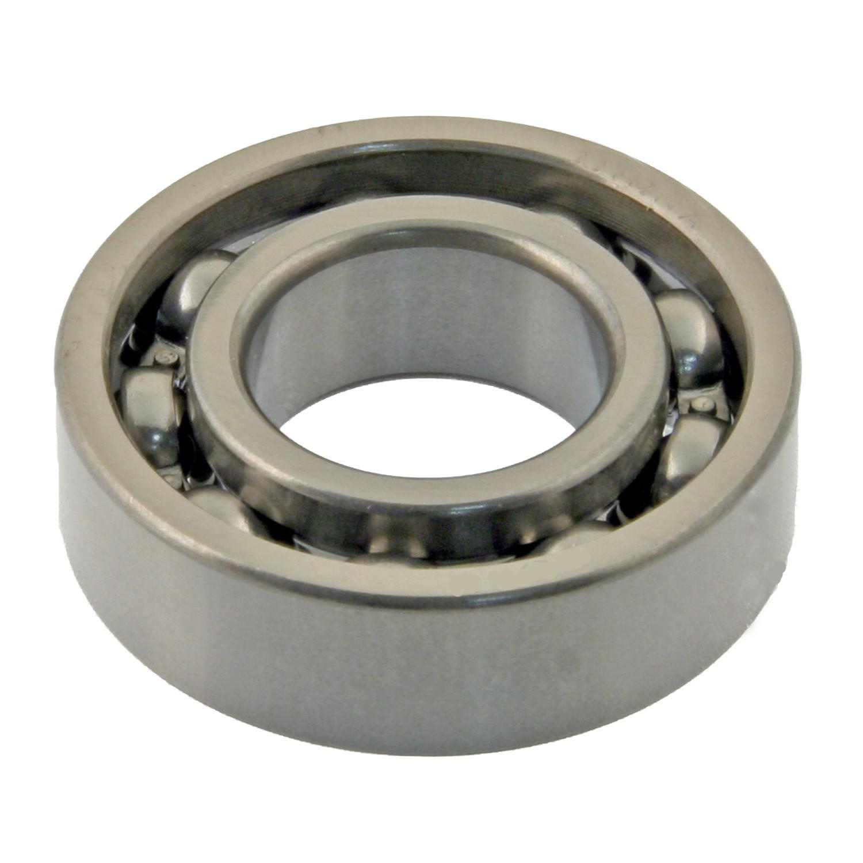 COAST TO COAST AUTOMOTIVE PRODUCTS - Alternator Bearing - PAU 205F