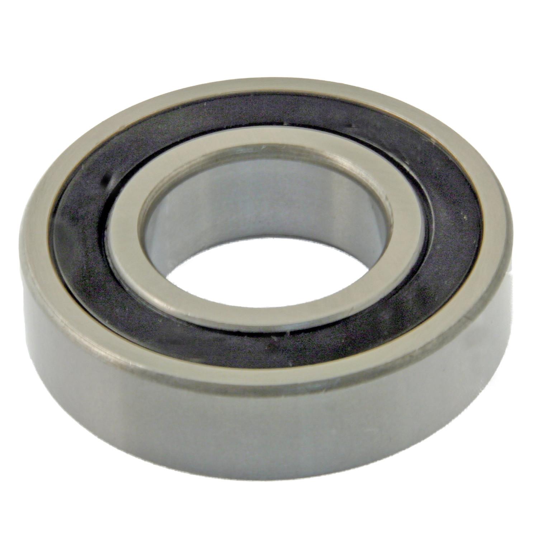 PRECISION AUTOMOTIVE INDUSTRIES - A/C Compressor Bearing - PAU 206FF