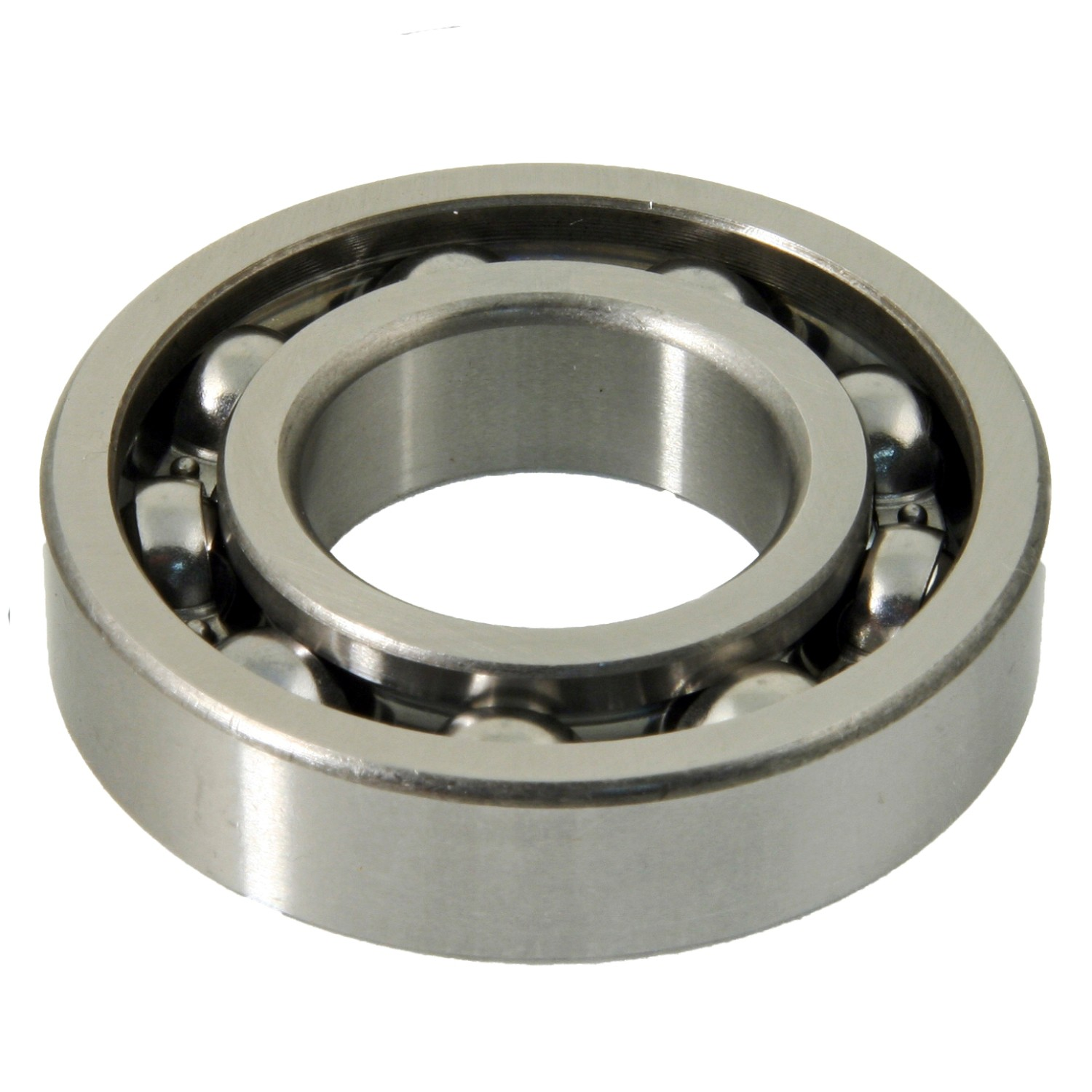 PRECISION AUTOMOTIVE INDUSTRIES - Transfer Case Output Shaft Bearing - PAU 207