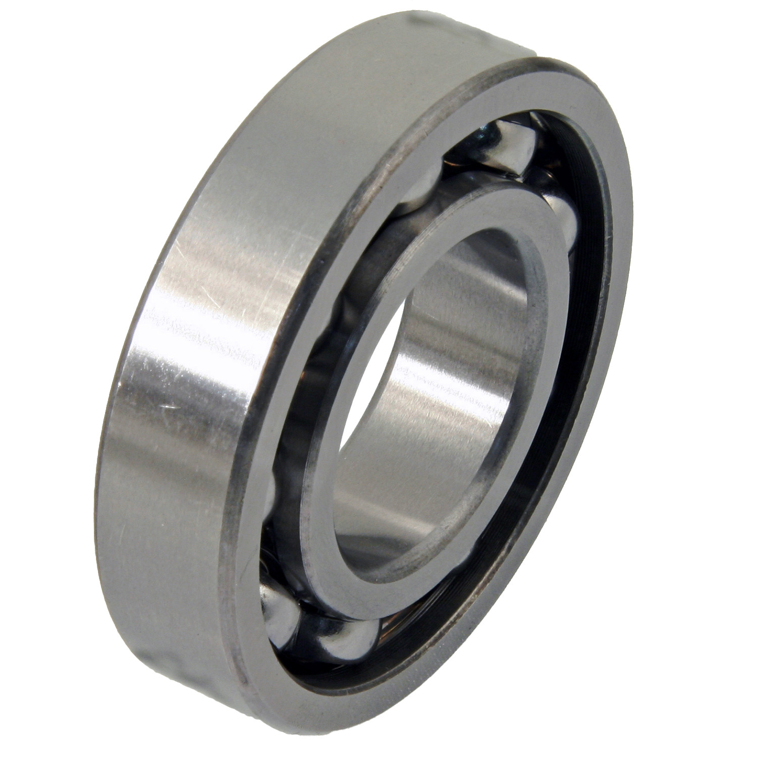 PRECISION AUTOMOTIVE INDUSTRIES - Automatic Transmission Differential Bearing - PAU 207