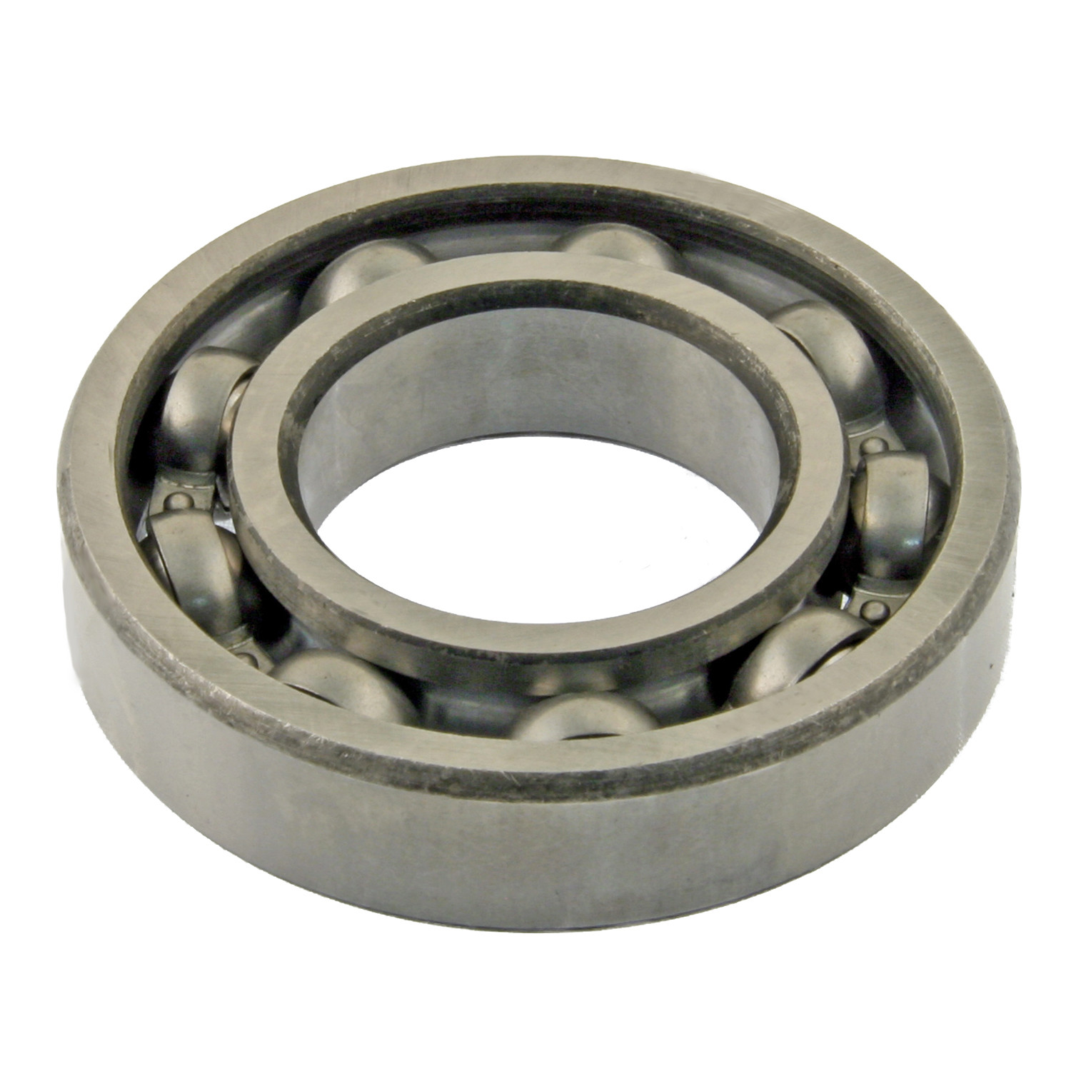 PRECISION AUTOMOTIVE INDUSTRIES - Differential Bearing - PAU 208