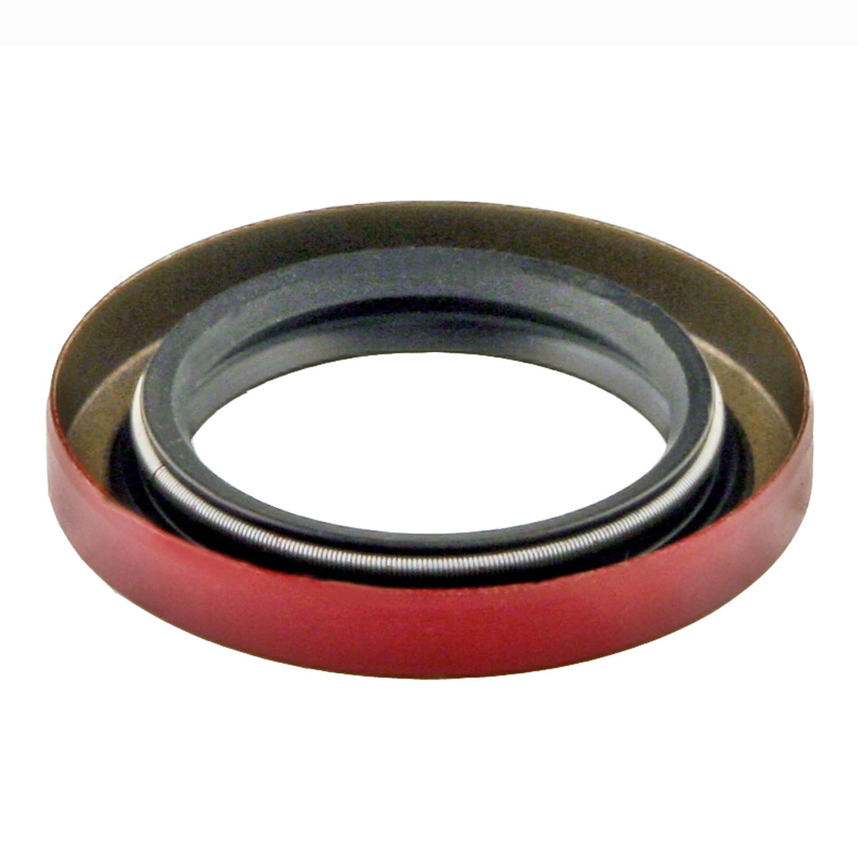 PRECISION AUTOMOTIVE INDUSTRIES - Manual Transmission Input Shaft Seal - PAU 223840