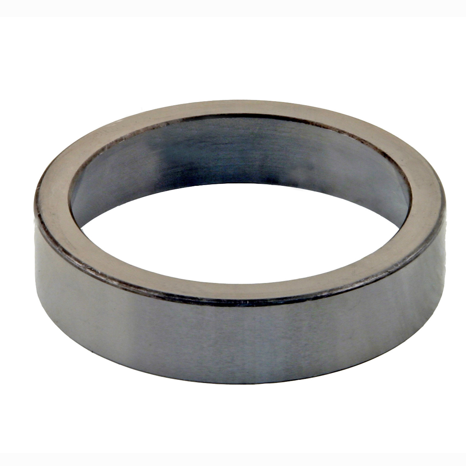 PRECISION AUTOMOTIVE INDUSTRIES - Rear Transmission Bearing - PAU 25520
