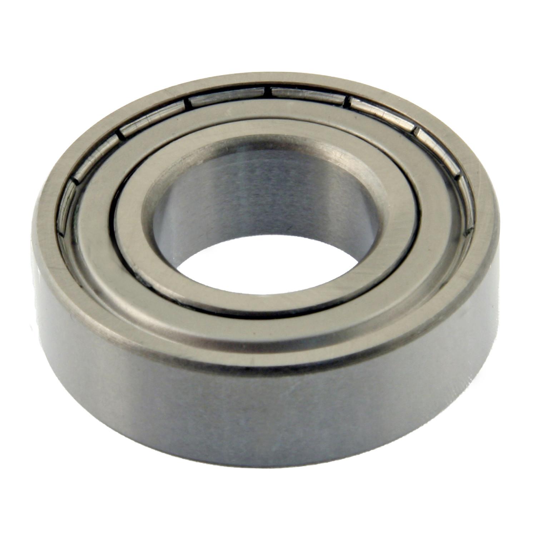 PRECISION AUTOMOTIVE INDUSTRIES - Alternator Bearing (Drive End) - PAU 302SS