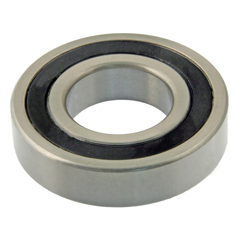 PRECISION AUTOMOTIVE INDUSTRIES - Alternator Bearing (Drive End) - PAU 303CC