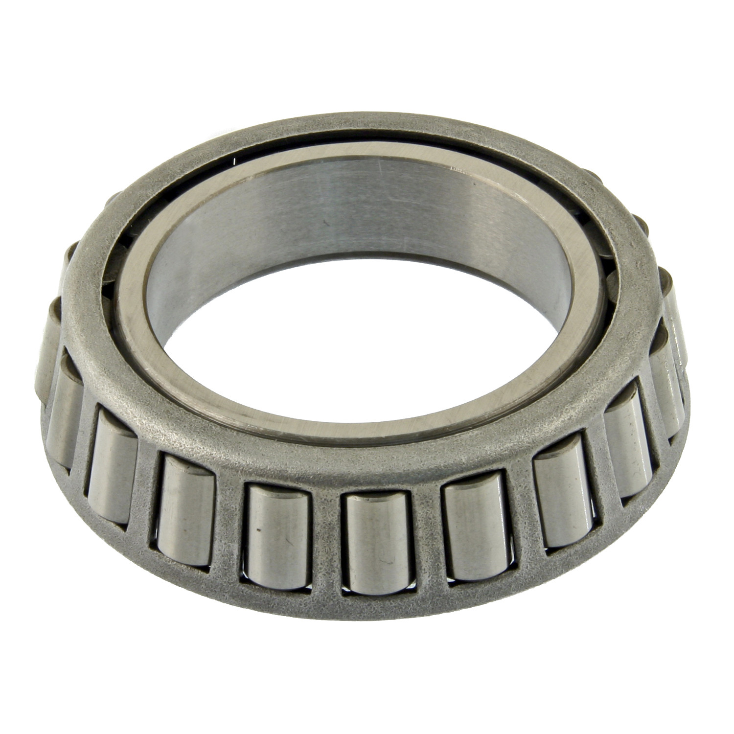 PRECISION AUTOMOTIVE INDUSTRIES - Wheel Bearing - PAU 387AS