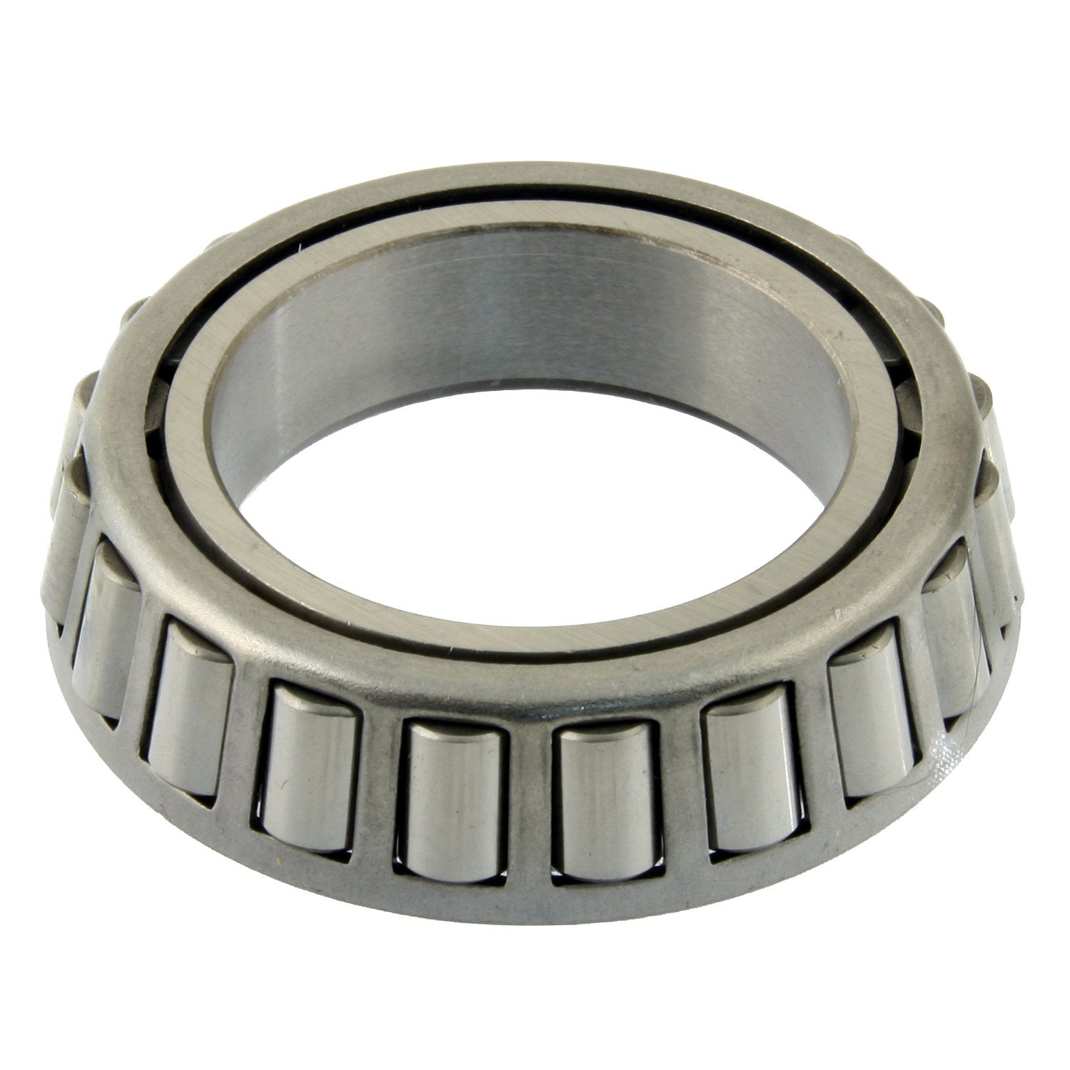 PRECISION AUTOMOTIVE INDUSTRIES - Automatic Transmission Differential Bearing - PAU 387A