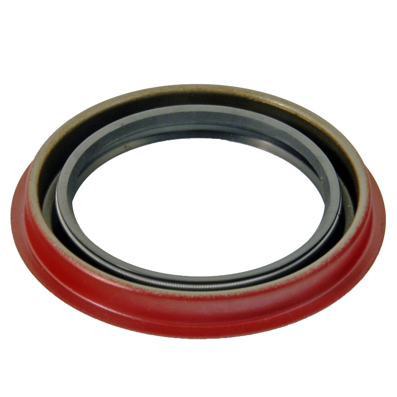 PRECISION AUTOMOTIVE INDUSTRIES - Axle Spindle Seal - PAU 4250