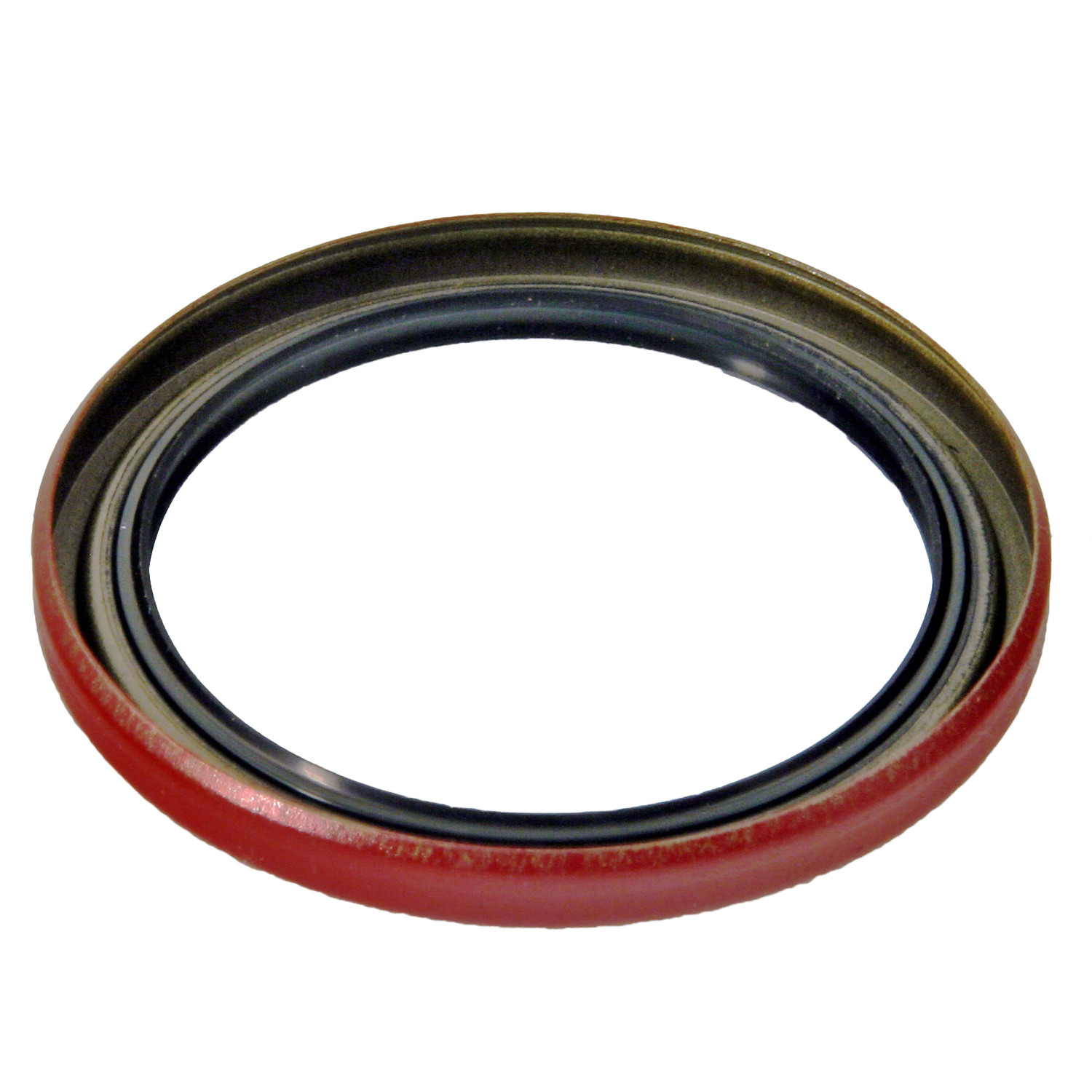 PRECISION AUTOMOTIVE INDUSTRIES - Wheel Seal (Front Inner) - PAU 4739