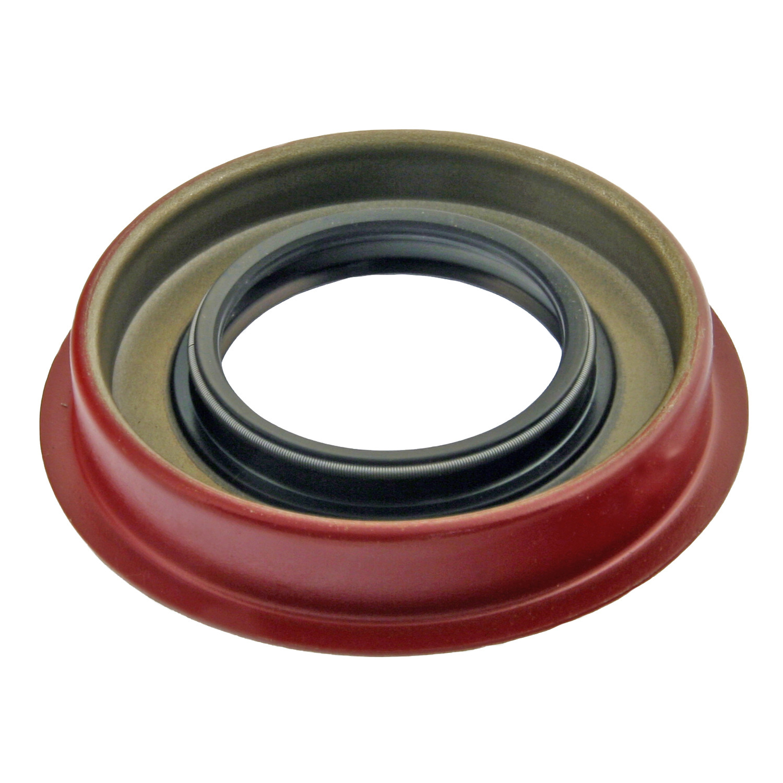 PRECISION AUTOMOTIVE INDUSTRIES - Wheel Seal (Rear) - PAU 4762N