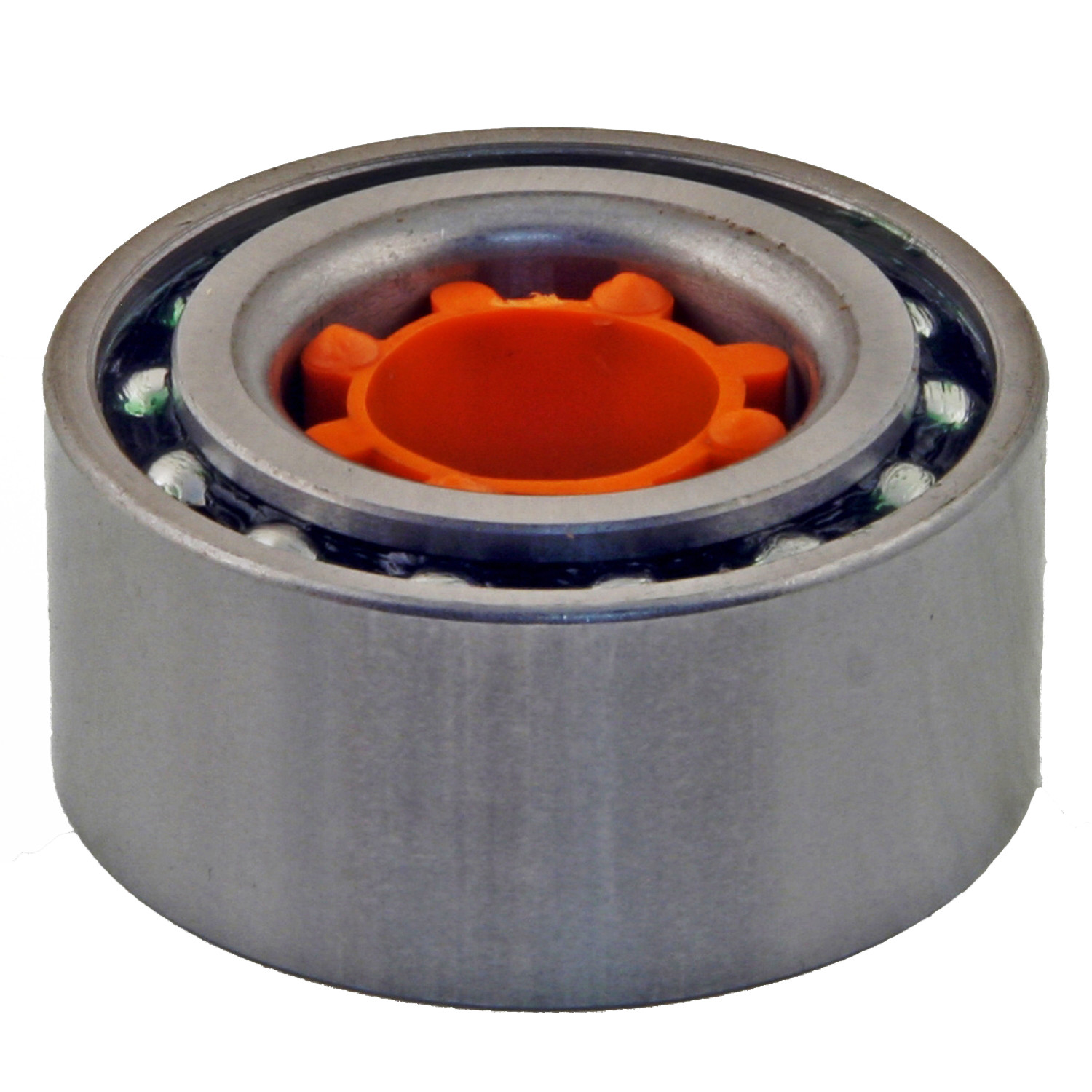 PRECISION AUTOMOTIVE INDUSTRIES - Wheel Bearing (Front Inner) - PAU 510007