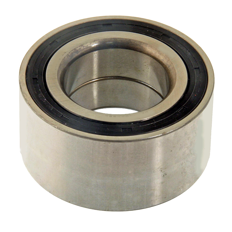 PRECISION AUTOMOTIVE INDUSTRIES - Wheel Bearing (Front) - PAU 513054