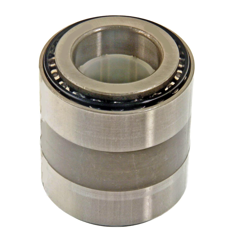 PRECISION AUTOMOTIVE INDUSTRIES - Wheel Bearing (Rear Inner) - PAU 513056