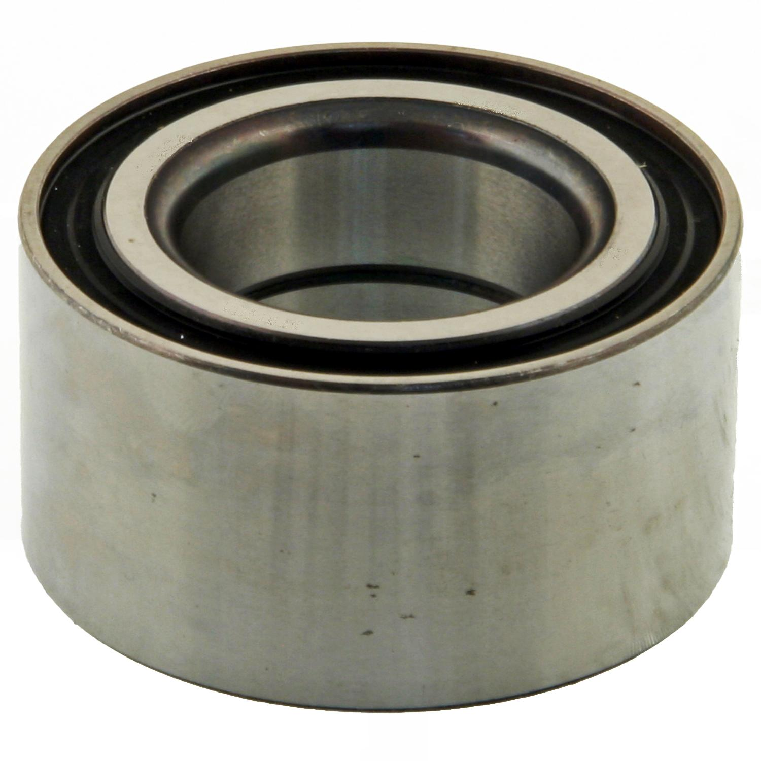 PRECISION AUTOMOTIVE INDUSTRIES - Wheel Bearing and Race Set (Front) - PAU 513058