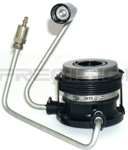 PRECISION AUTOMOTIVE INDUSTRIES - Clutch Release Bearing and Slave Cylinder Assembly - PAU 619001