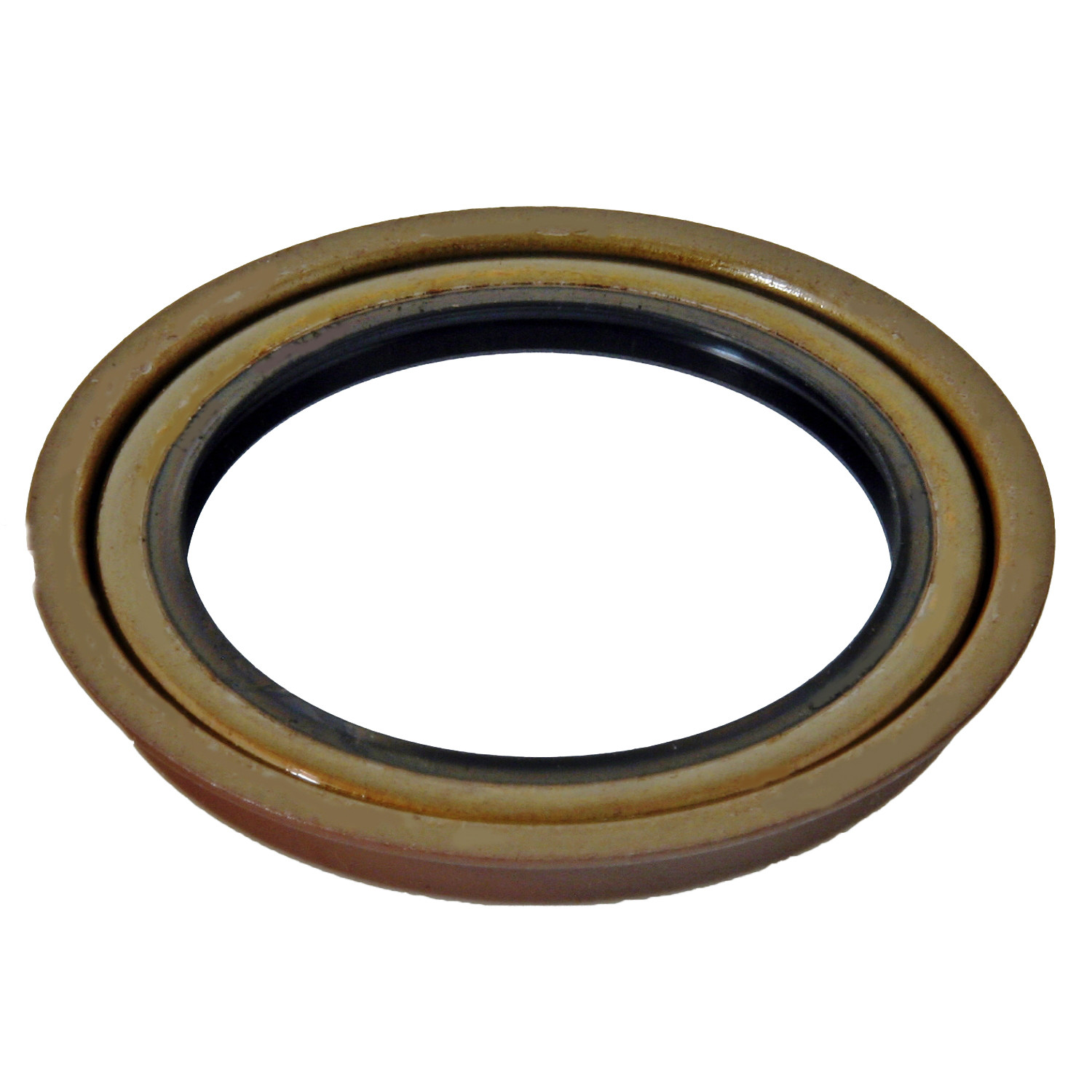 PRECISION AUTOMOTIVE INDUSTRIES - Wheel Seal - PAU 6815