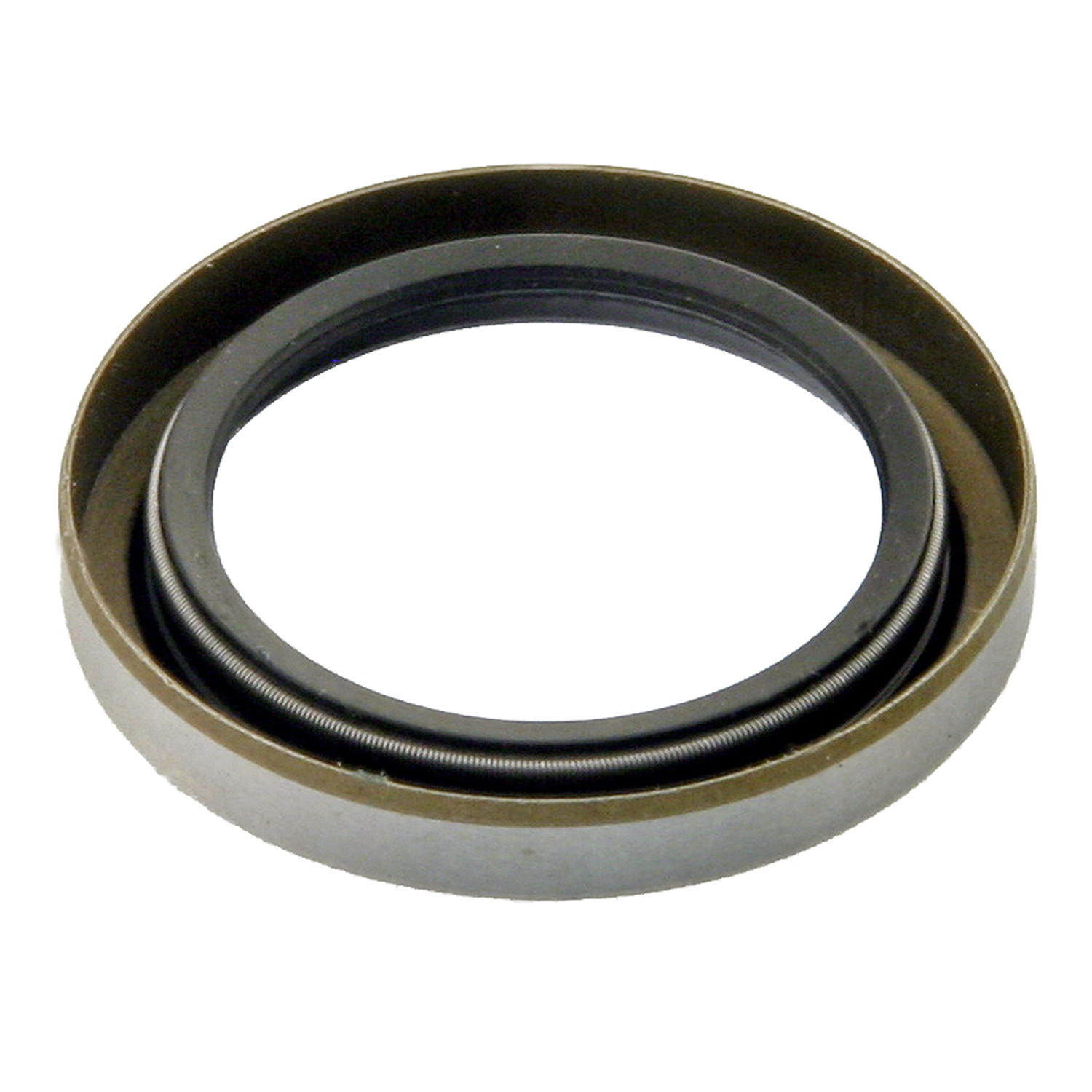 PRECISION AUTOMOTIVE INDUSTRIES - Manual Trans Input Shaft Seal - PAU 7412S